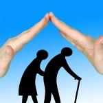 想提早退休嗎? 想想這五件事