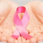 晚期乳癌莫放棄 新治療提供多樣選擇