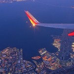 舊金山機場交通懶人包