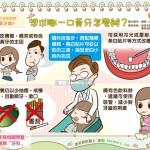 求職先求好門面 牙齒潔淨首當其衝|全民愛健康 潔牙篇4