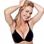 隆乳越大越美? 醫師強調胸型及美感才是關鍵