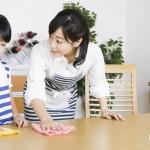 不想當虎媽、又怕教出媽寶?培養獨立的孩子,心理師教你這樣做