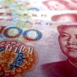 中國經濟成長遲緩帶來的影響