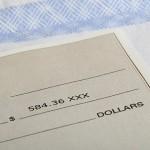 增加員工薪水帶來獲益