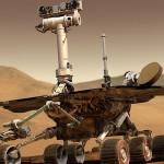 歐巴馬發表美國太空願景:2030年前將人類送上火星