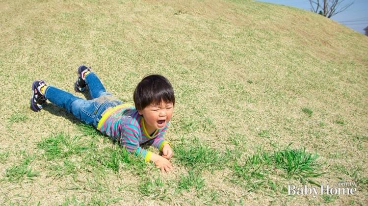 永遠只說「再好一點」 反而讓孩子更挫折!