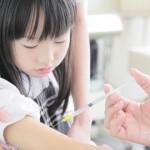 流感疫苗孩子打不打?媽咪意見正反兩面倒