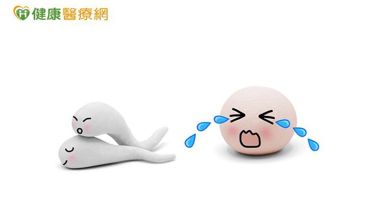 精卵「相敬如賓」 中醫調理戰勝10年不孕史