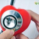 郭金發心肌梗塞猝死 哪些中藥可顧心血管?