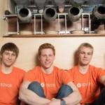 麻省理工學院學生打造「自動化廚房」,5分鐘即可出菜,扭轉速食意義