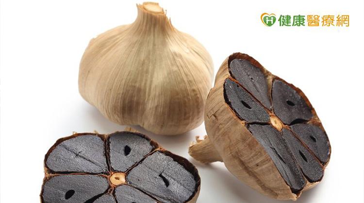 黑大蒜的好處有哪些? 專家一次告訴你
