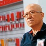 台灣之光是違章 速聯:我是被逼上梁山