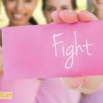 乳癌兩處轉移、兩年內復發屬高惡性 治療應更積極