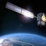 利用人造衛星幫助遊牧民族