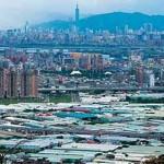 工業用地三大亂象:天價、囤地、開夜市