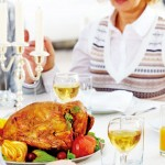 《文化趣談》感恩節的火雞大餐