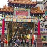台灣最有利的觀光資源在文創