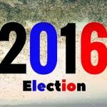 美國總統選舉預測失靈?