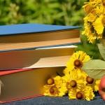 三本書提高論文寫作水準