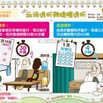 血液透析與腹膜透析|全民愛健康 洗腎篇3