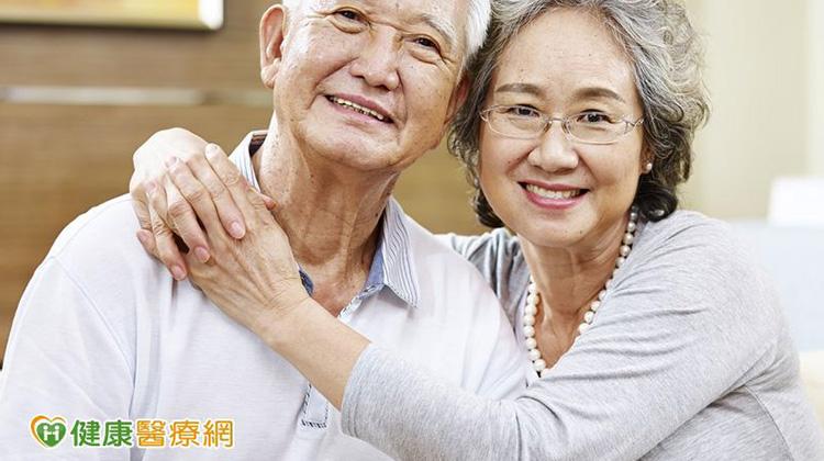 骨鬆越老越流行 注意身高是否有變矮
