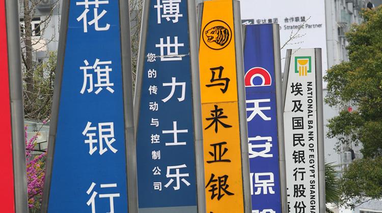 中國肥咖條款來了 台商台幹剉咧等 境內金融機構資料全面清查 「非居民」全不放過