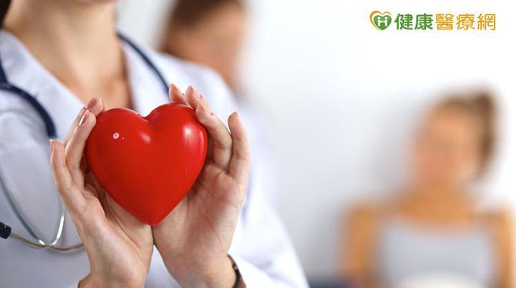 二尖瓣脫垂心律不整 重度病況需手術治療