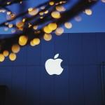 蘋果公司致力研發無人駕駛汽車