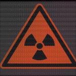 輻射照映的荒謬