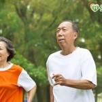 銀髮族慢性病纏身 活躍老化有秘訣