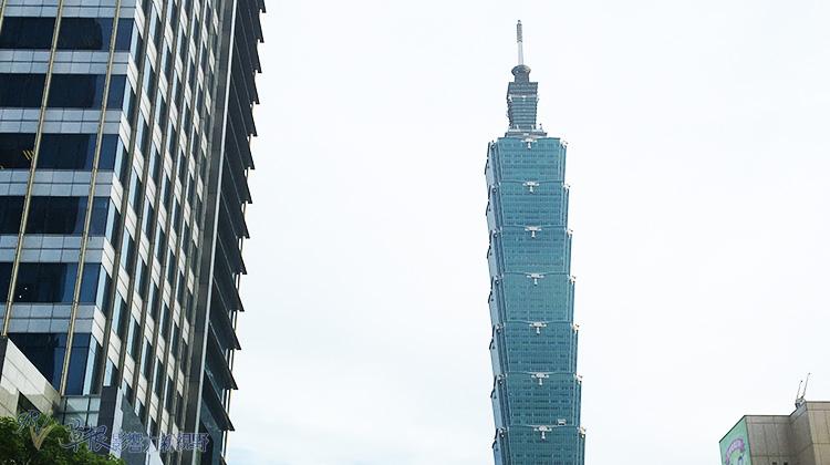 全球經濟情勢不穩  明年台灣GDP僅略成長