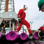 油國減產 油價為何不漲反跌