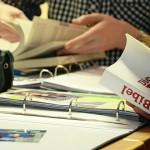 學生總是低估需要爲課程花費的時間