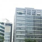 亞洲房價 香港跌幅最大、新加坡跌期最長