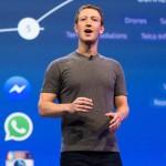 Facebook公司裡神秘的Q&A時間