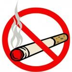 吸菸挺長照是公益?