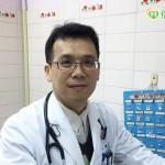 預防心房顫動併發中風 心血管高危險群要留意