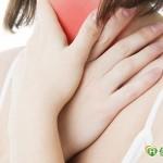 喉嚨卡異物 吞飯或喝醋嗎?都錯!