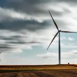 歐巴馬說綠能是不可擋的趨勢