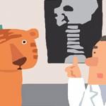 影響頸部健康的關鍵字,你一定要知道