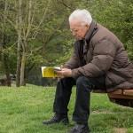 千禧世代準備退休,永不嫌晚