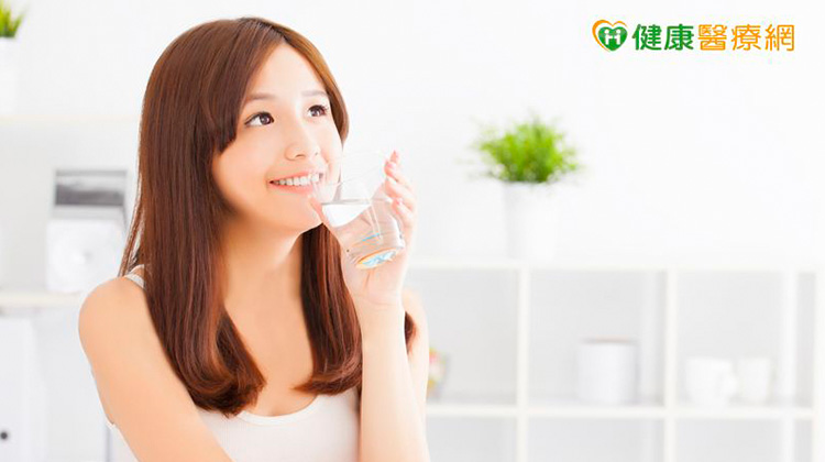 新應用與新發現! 維生素D是健康荷爾蒙