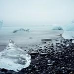 地球溫度連續三年創新高
