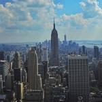 了解紐約客的美麗與哀愁