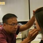 跨性別議題不減 臉部女性柔化手術受全球關注