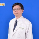口服化療副作用小 戰勝晚期肺癌有信心