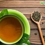 喝茶有益健康? 小心這些行為