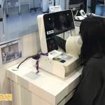 科技照護全面進化 大同醫護推出多項創新產品