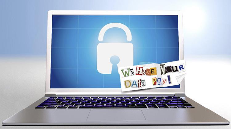 懶科技:勒索病毒把網友當搖錢樹? 三步驟保護自己!