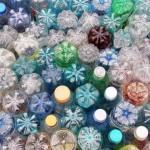 科學界新寵兒!這個吃塑膠的細菌,能將寶特瓶分解至原始狀態